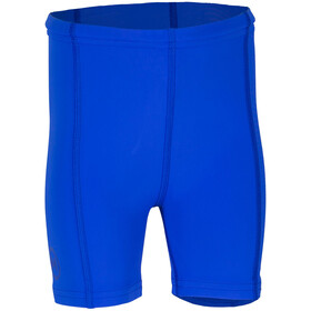 hyphen Shorts Boys cobalt